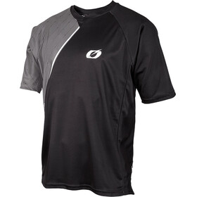 ONeal Pin It Jersey Men black/gray
